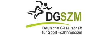 Die Zahnarztpraxis Michalides & Lang in Stuhr ist Mitglied im DGSZM