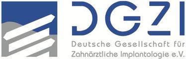 Die Zahnarztpraxis Michalides & Lang ist Mitglied im DGZI